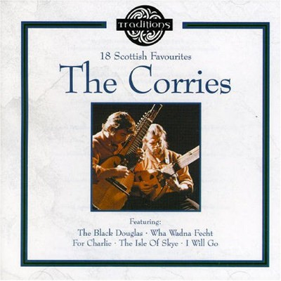 Corries - Traditions