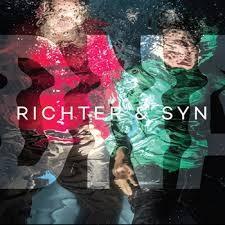 Richter & Syn - DNA (2014)