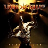 LIONS SHARE - Dark Hours Ltd