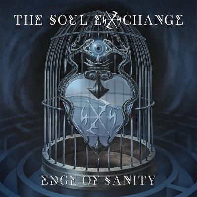 Soul Exchange - Edge Of Sanity (2018)