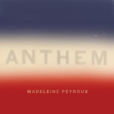 Madeleine Peyroux - Anthem (2018)