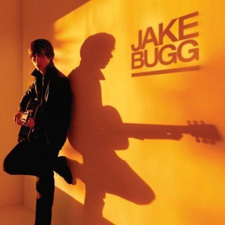 Jake Bugg - Shangri La  (2013)