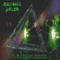 Mekong Delta - In a Mirror Darkly (2014)
