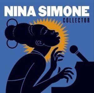 Nina Simone - Collector