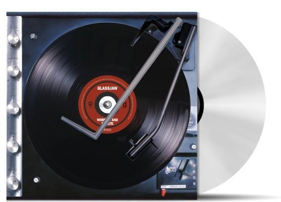 Glassjaw - Worship & Tribute/180Gr. Vinyl