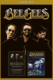 Bee Gees - One Night Only+One for All Tour
