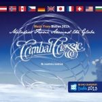 Cimbal Classic - Melodies FromAround The Globe