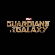 Soundtrack - Guardians Of The Galaxy / Strážci vesmíru (OST, 2014)