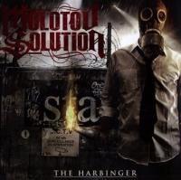 MOLOTOV SOLUTION - The Harbinger