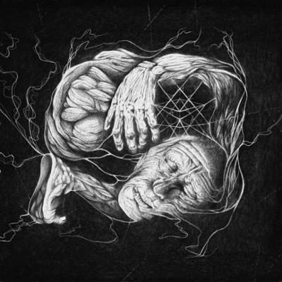 Verberis - Vorant Gnosis (EP, 2018)