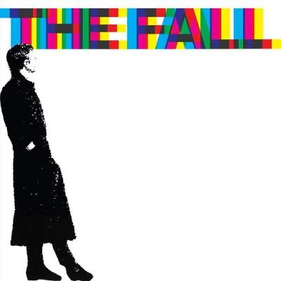 Fall - 458489 A Sides (Edice 2018) - Vinyl