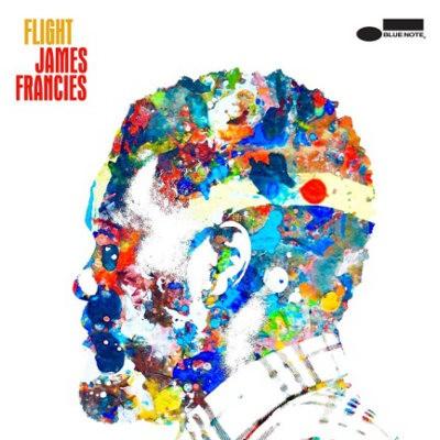 James Francies - Flight (2018)