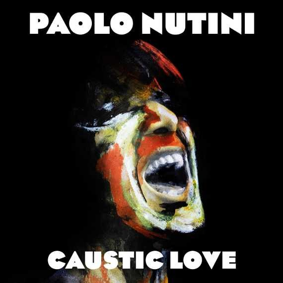 Paolo Nutini - Caustic Love (2014)