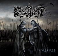 OBSCURITY - Varar