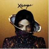 Michael Jackson - Xscape/Deluxe.Edition CD+DVD