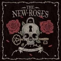 New Roses - Dead Man's Voice (2018)