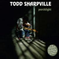 SHARPVILLE, TODD - Porchlight