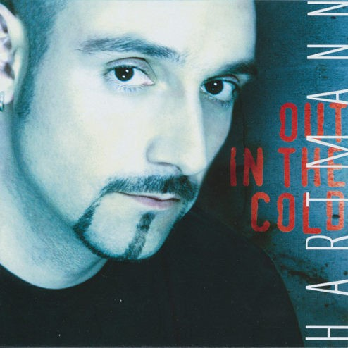Hartmann - Out In The Cold