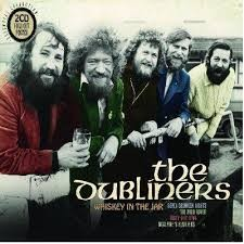 Dubliners - Whiskey In The Jar