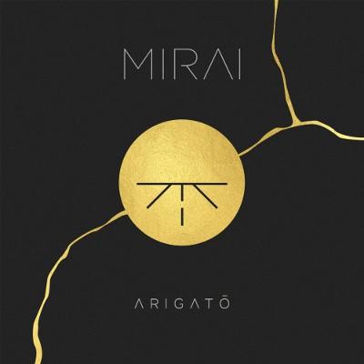 Mirai - Arigato (2019)
