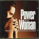 Various Artists - Power of a Woman