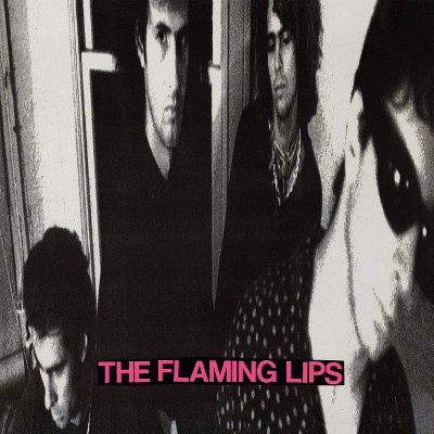 Flaming Lips - In A Priest Driven Ambulance (2018) - Vinyl
