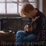 Kenny Wayne Shepherd Band - Goin`Home/Vinyl