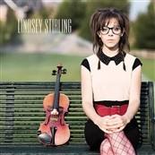 Lindsey Stirling - Lindsey Stirling/Deluxe