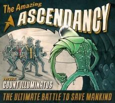 Ascedancy - Count Illuminatus vs The Amazing Ascendancy