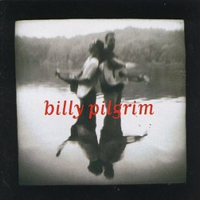 Billy Pilgrim - Billy Pilgrim (1994)