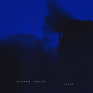 Hilang Child - Years (2018)