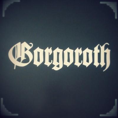 Gorgoroth - Pentagram (Limited Picture Vinyl, Reedice 2018) - Vinyl