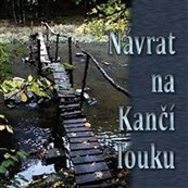 Various Artists - Návrat na Kančí louku