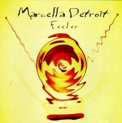 Marcella Detroit - Feeler