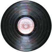Adele - 21/Vinyl