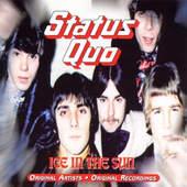 Status Quo - Ice In The Sun