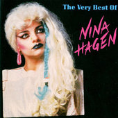 Nina Hagen - Very Best Of Nina Hagen
