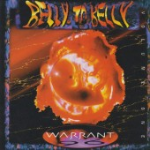 Warrant 96 - Belly To Belly: Volume One (1996)