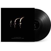 Human League - Octopus (25th Anniversary Edition 2020) - Vinyl