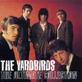 Yardbirds - Ultimate Collection