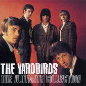 Yardbirds - Ultimate Collection