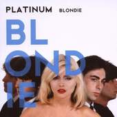 Blondie - Platinum