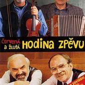 Zdeněk Svěrák & Jaroslav Uhlíř - Hodina zpěvu: Červená a žlutá (2004)