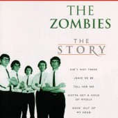 Zombies - Story (2000)