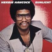 Herbie Hancock - Sunlight (Edice 1994)