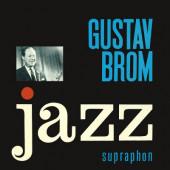 Gustav Brom - Jazz (Reedice 2019)
