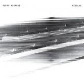 Poppy Ackroyd - Resolve /Digipack (2018)