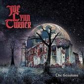 Joe Lynn Turner - Sessions (2016)