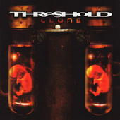 Threshold - Clone (Definitive Edition 2013)