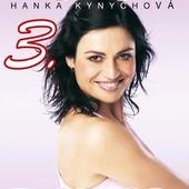 Hanka Kynychová - Hejbejse 3